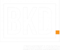 BKD Executive Leaders